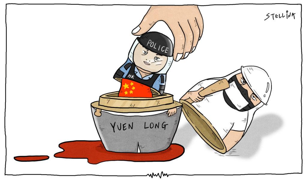 (Taïwan)