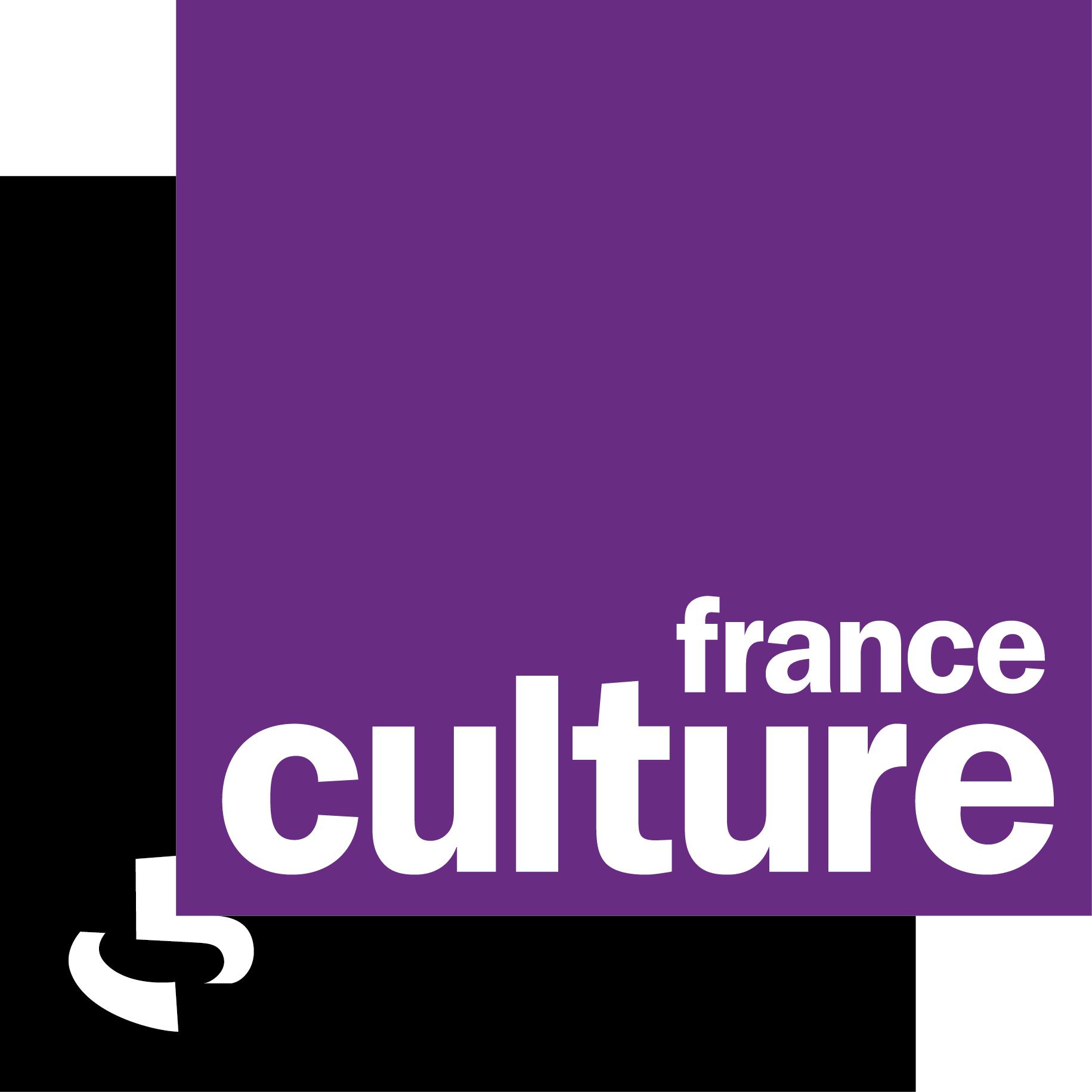 F-Culture quadri