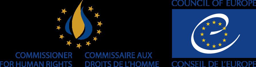 COE logo & CFHR-official logo