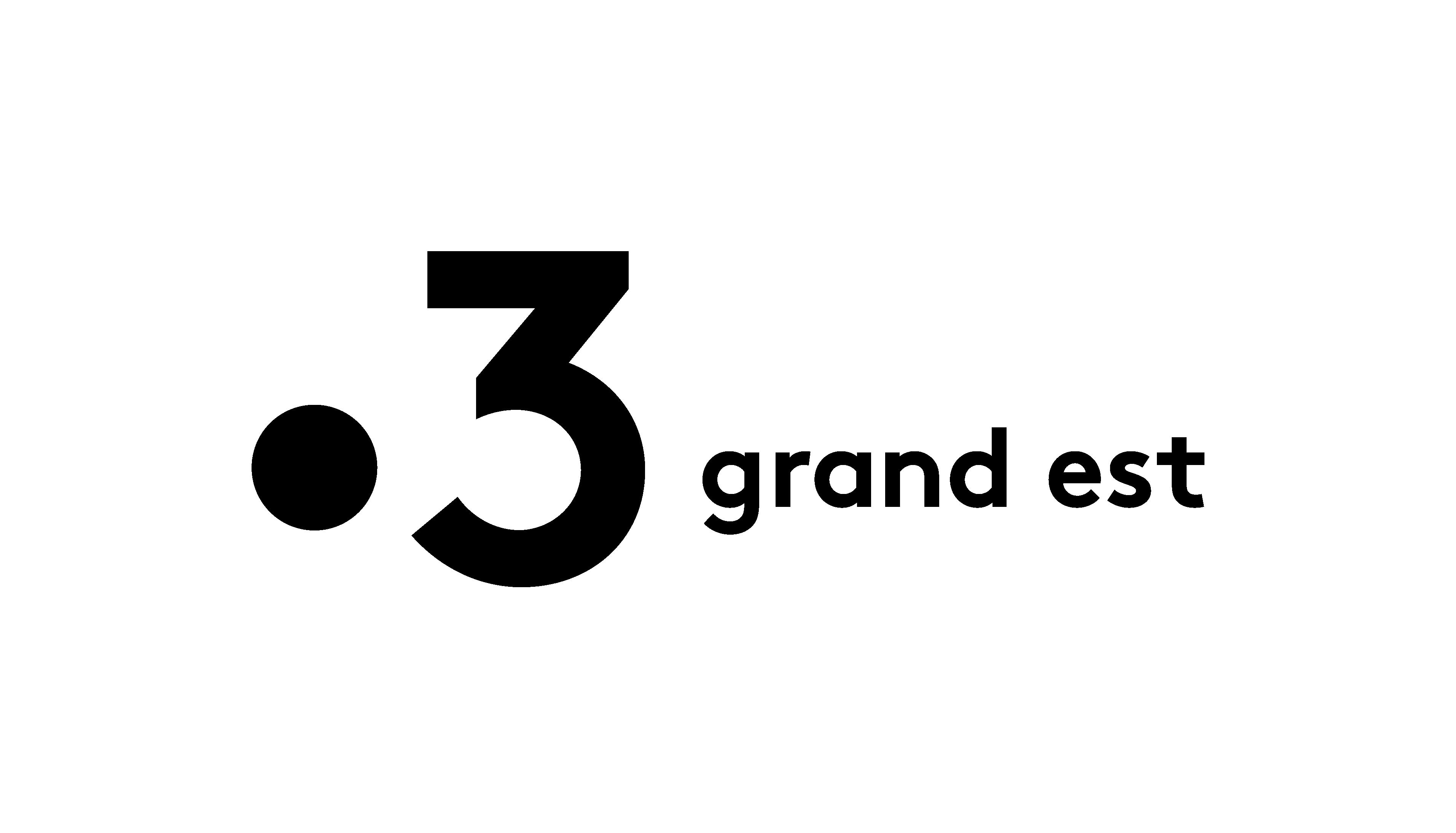 france_3_logo_cmjn_grand_est_noir
