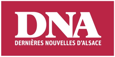 logo-dna_rouge_cmjn