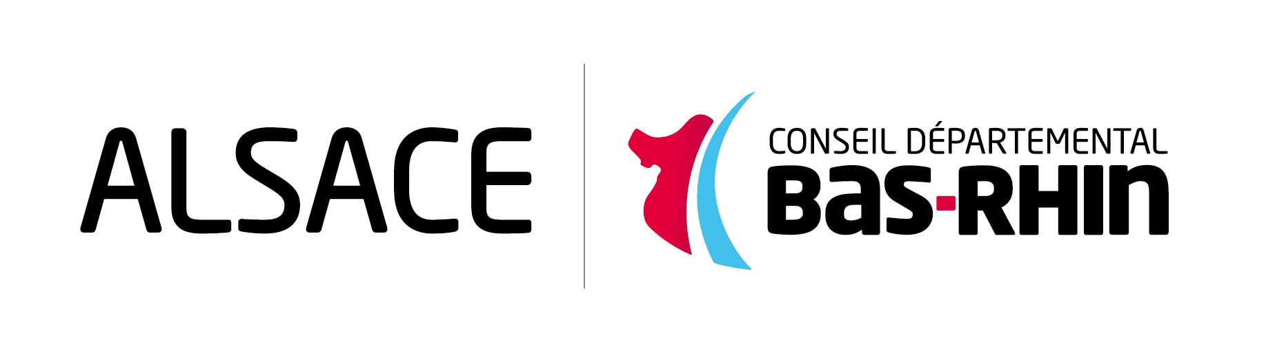 logo_Alsace+CD67_sur_fond_couleur_quadri_2
