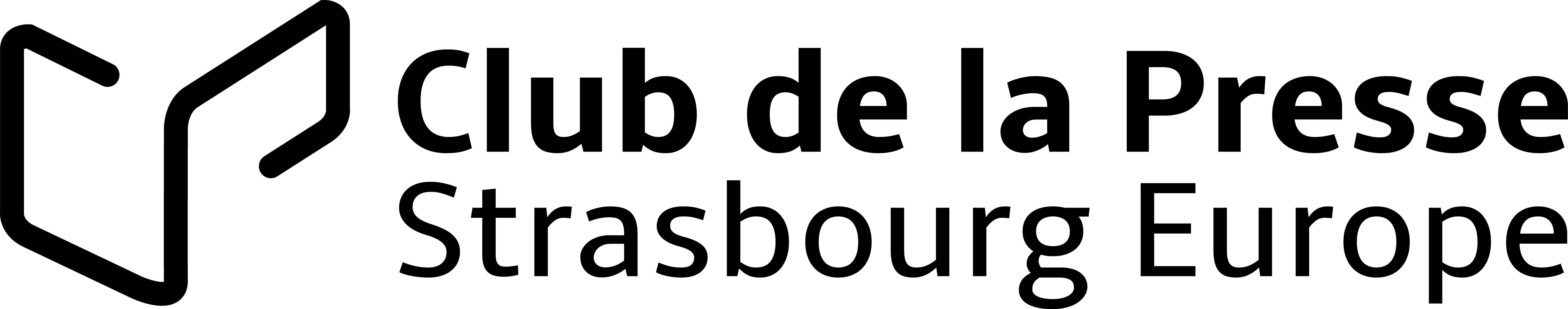 -logo_cdlp