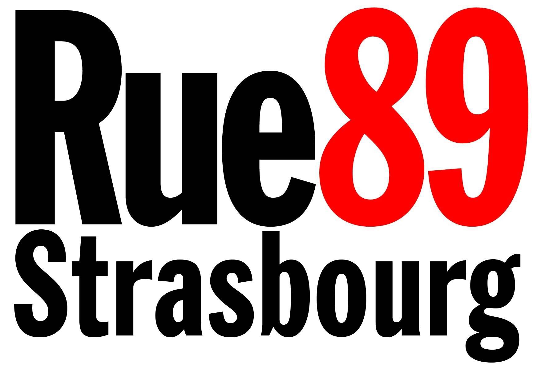 rue89logo_grand_detoure (1)