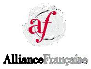 Logo Alliance petit