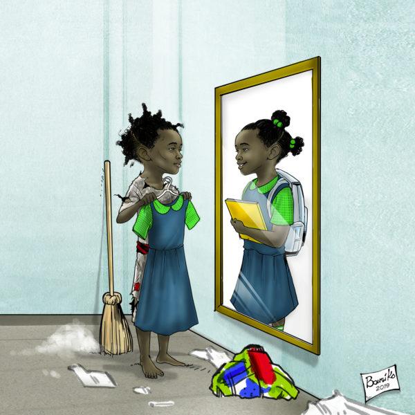 09-BOUSIKO-Droit-a%CC%80-le%CC%81ducation-e1574177087449.jpg