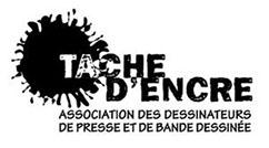 logo-tache-d-encre121x67_2x