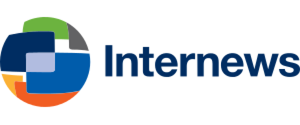Internews-logo