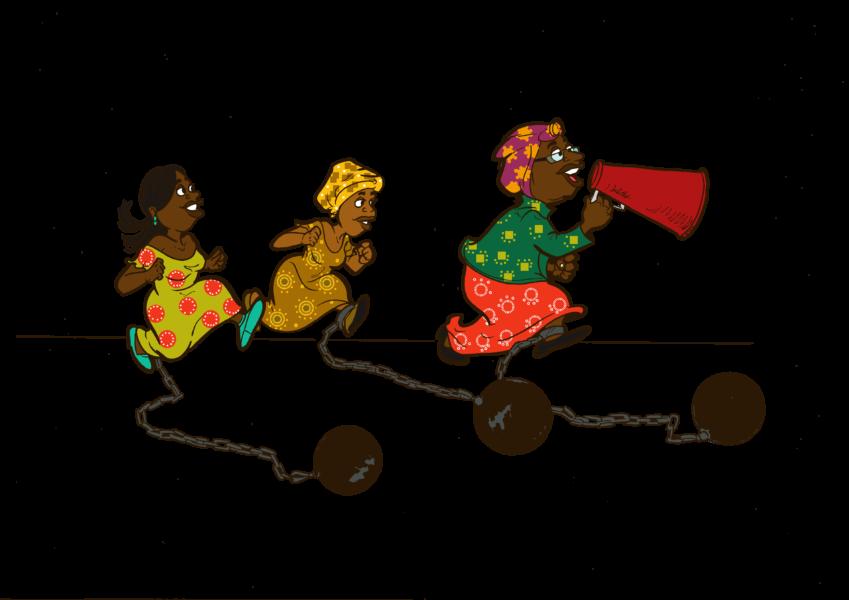 (Ethiopie / Ethiopia)