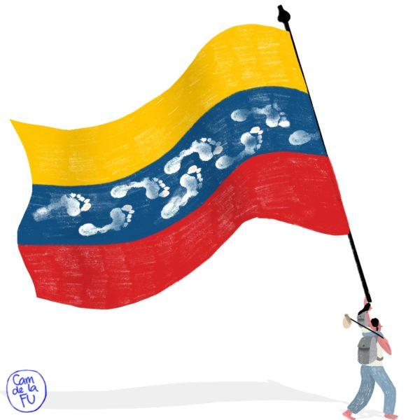 (Venezuela)