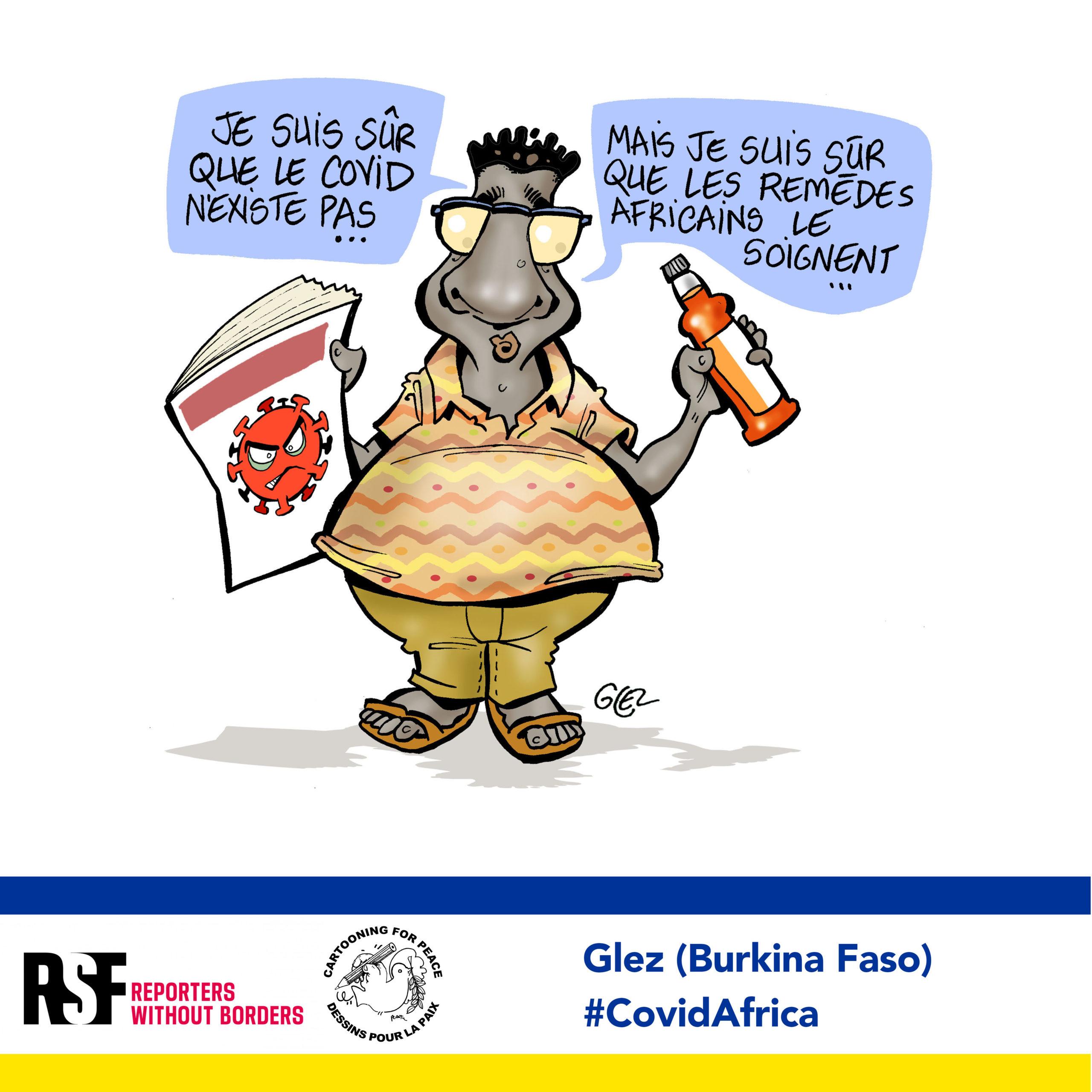03 Glez (Burkina Faso)