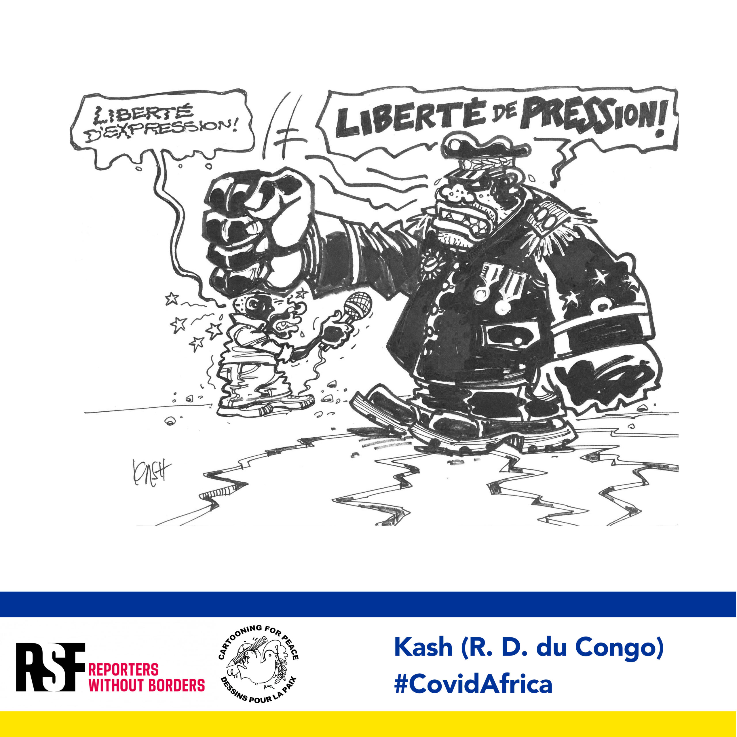 04 KASH (RDC)
