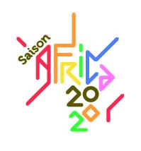 IF_SAISON AFRICA 2020_LOGO_MULTIDEF_CMJN_Plan de travail
