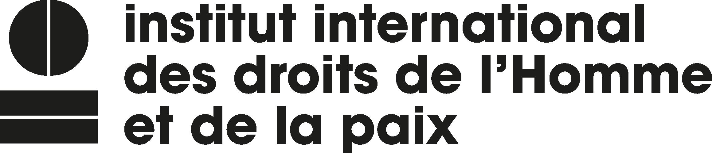 INSTITUT_LOGO-NOIR